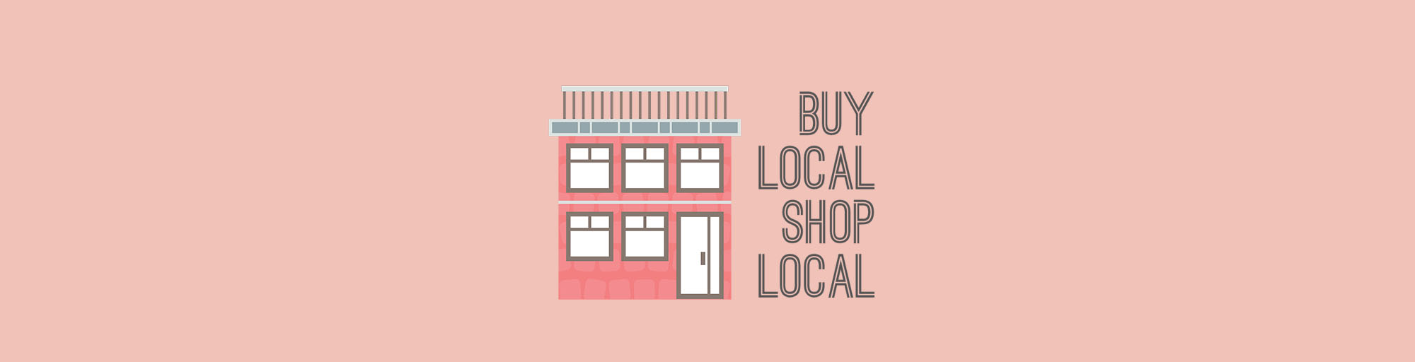 buy local shop local janome dealer